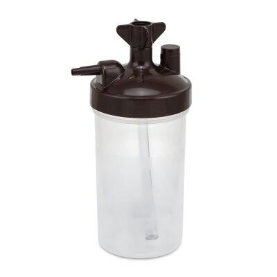 Invacare Befeuchterflasche, nachfüllbar