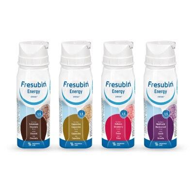 Fresubin Energy DRINK