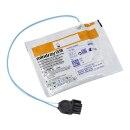 Mindray MR62 Elektroden für BeneHeart C1A & C2