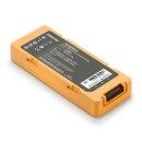 Mindray Ersatzbatterie für BeneHeart C1A & C2
