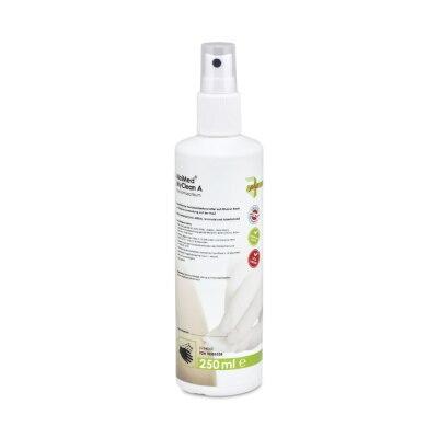 MaiMed MyClean A Hautantiseptikum, 250 ml