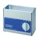 Sonorex Super RK 31 Ultraschallreinigungsgerät