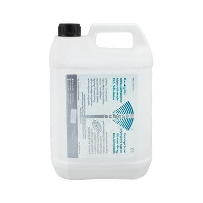 Echoson Ultraschallgel, 5 Liter Kanister
