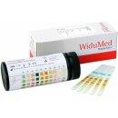 WiduMed 10 Urinteststreifen, 100 Stück