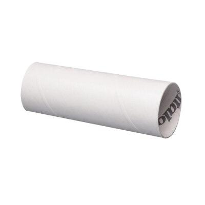 Pappmundstücke für Spirometer, 200 Stück