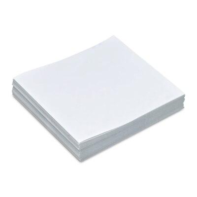 CTG Papier für Sonicaid Faltpapier 14breit, Nr. 8400
