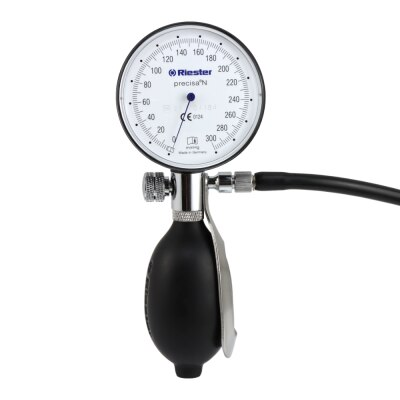 Blutdruckmessgerät Precisa N