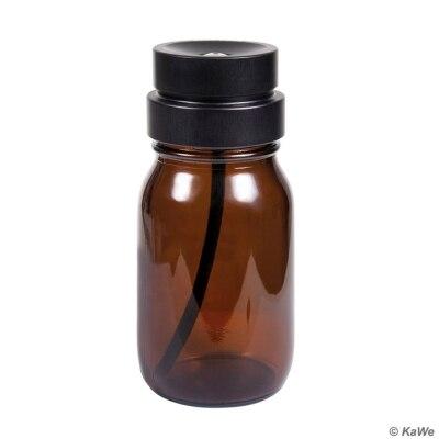 Tupferbefeuchter Liquifix, 250 ml
