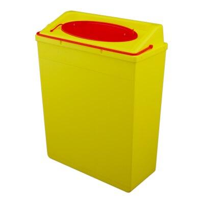 Söhngen Kontamed Kanülensammler, 2,1 Liter