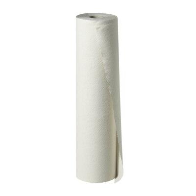 fripa med basic 1-lagig, 59 cm x 50 m, Recycling, 9 Rollen