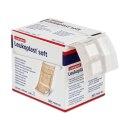 Leukoplast Soft Injektionspflaster, 100 Stück