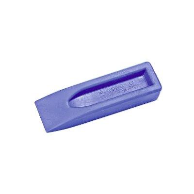 Söhngen Beißschutz-Mundkeil