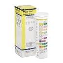 Medi-Test Combi 10L Urinteststreifen, 100 Stück