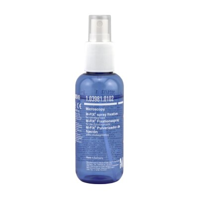 Fixationsspray M-Fix Merckofix 100 ml