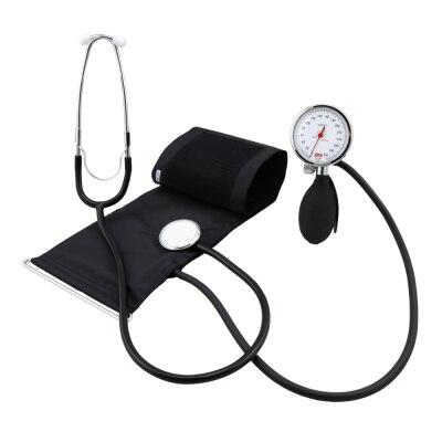Blutdruckmessgerät boso med 1 inkl. Stethoskop