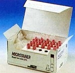 Microtainer
